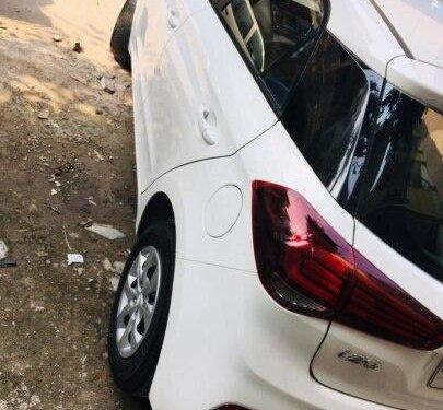 2018 Hyundai Elite i20 1.2 Magna Executive MT in New Delhi