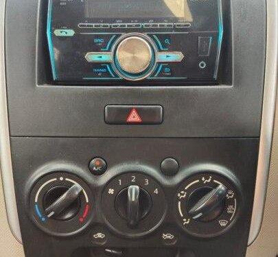 2015 Maruti Suzuki Wagon R LXI MT for sale in New Delhi