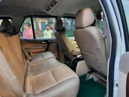 Tata Safari Storme 2.2 VX 4x2, 2014, Diesel MT for sale in Varanasi