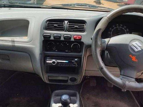 Used 2011 Maruti Suzuki Alto K10 LXI MT for sale in Hyderabad