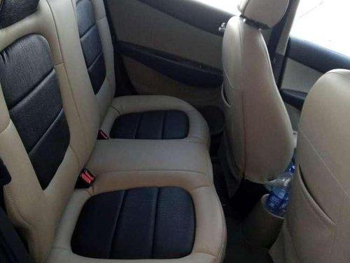 Hyundai i20 Asta 1.4 CRDi 2011 MT for sale in Kanpur