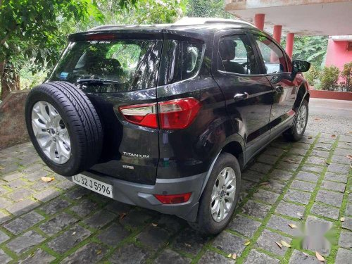 2016 Ford EcoSport MT for sale in Ernakulam