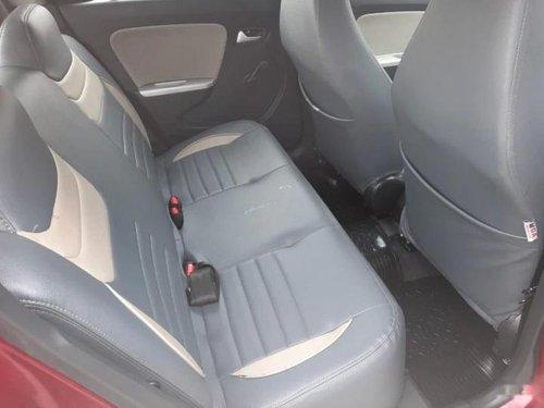 2015 Maruti Suzuki Alto K10 VXI MT for sale in Bangalore