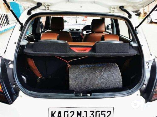 Maruti Suzuki Swift VDi, 2014, Diesel MT for sale in Mysore