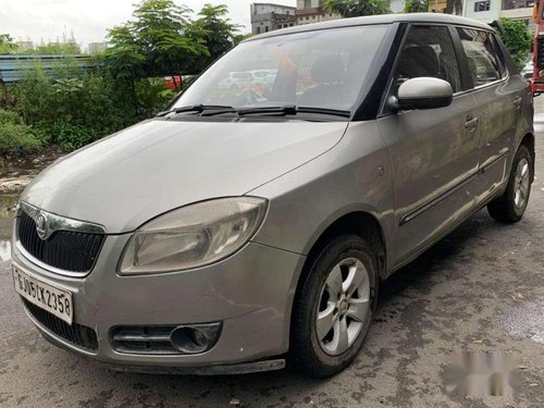 Skoda Fabia 2008 MT for sale in Surat