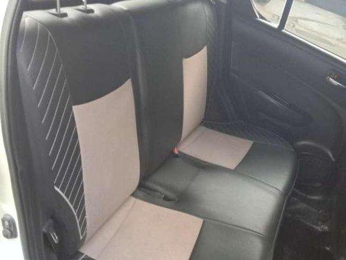 Used Maruti Suzuki Swift ZDI 2015 MT for sale in Visakhapatnam
