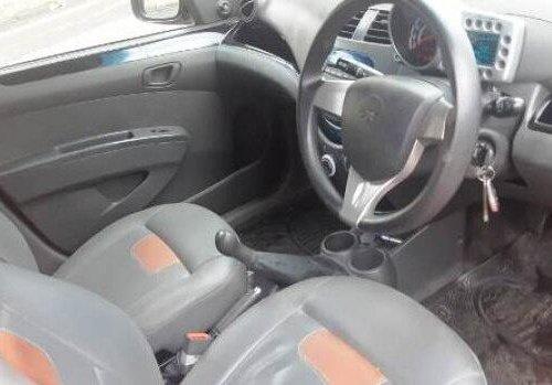 Chevrolet Beat LT 2010 MT for sale in Mumbai