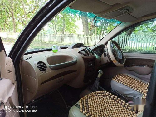 2009 Mahindra Xylo E8 ABS BS IV MT for sale in Jamshedpur-1