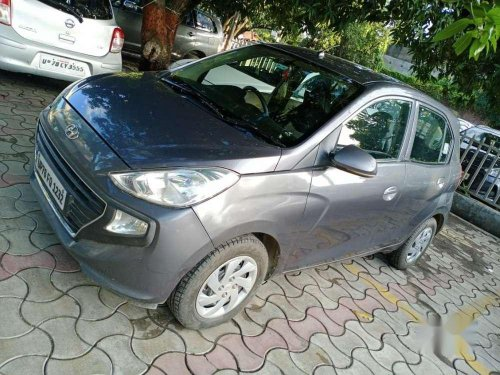 Used 2018 Hyundai Santro MT for sale in Lucknow