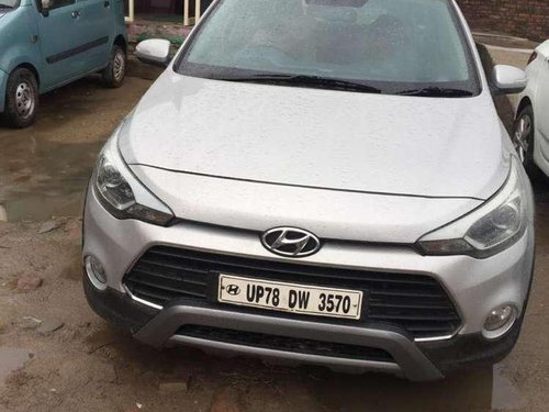 Hyundai i20 Active 1.4 SX, 2015, Diesel MT for sale in Bareilly