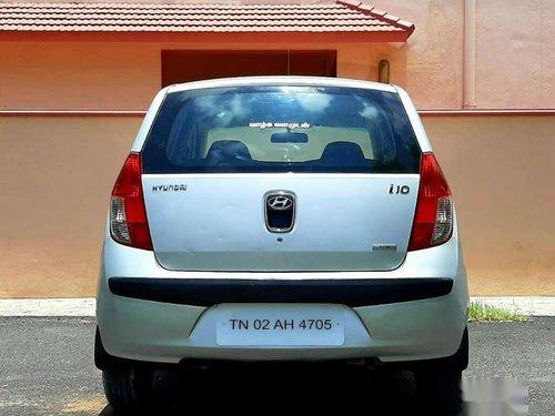 2009 Hyundai i10 Era 1.1 MT for sale in Coimbatore