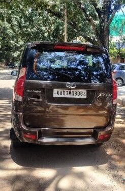 Used 2012 Mahindra Xylo E8 ABS BS III MT for sale in Bangalore