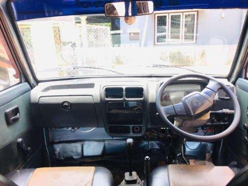Used 2007 Maruti Suzuki Omni MT for sale in Nagar