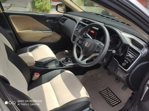 Used 2014 Honda City i-VTEC V MT for sale in Chennai