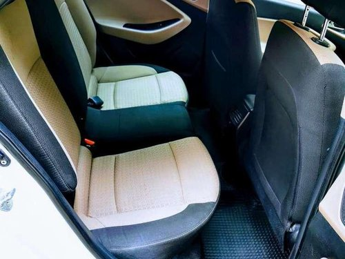 Hyundai Elite I20 Asta 1.2 (O), 2017, Petrol MT in Mysore