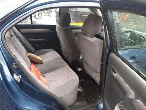 Used 2009 Maruti Suzuki Swift Dzire MT for sale in Goregaon