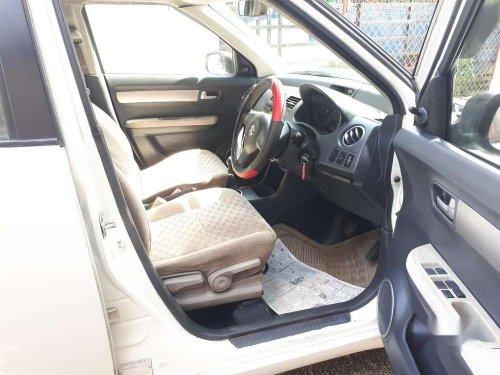 2009 Maruti Suzuki Swift Dzire MT for sale in Thrissur