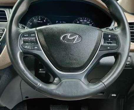 2019 Hyundai i20 Asta 1.2 MT for sale in Ahmedabad