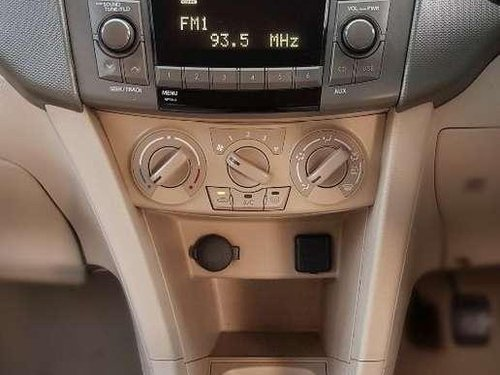 Maruti Suzuki Ertiga ZDi, 2013, Diesel MT for sale in Mumbai
