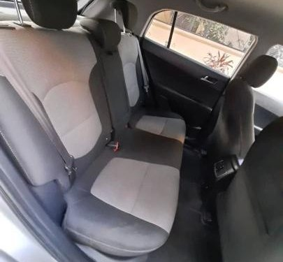 2016 Hyundai Creta 1.6 CRDi AT SX Plus for sale in Bangalore