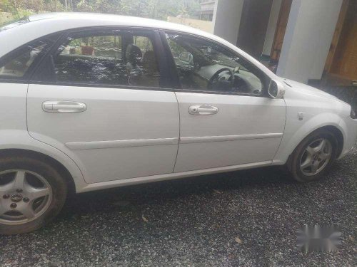2011 Chevrolet Optra Magnum MT for sale in Kochi