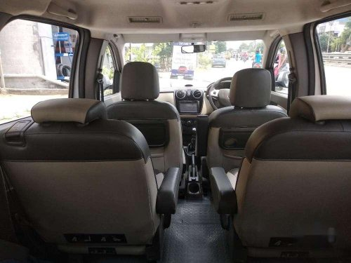 2015 Renault Lodgy MT for sale in Coimbatore
