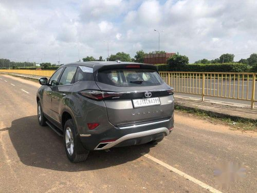 Used 2019 Tata Harrier MT for sale in Anand