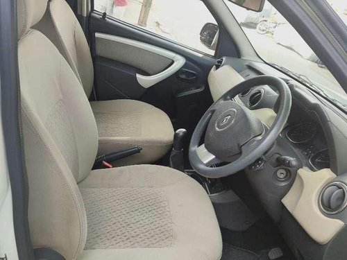 Used 2014 Renault Duster MT for sale in Nagar