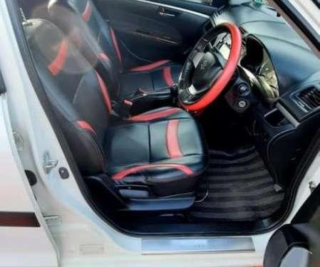 Maruti Suzuki Swift VDi, 2013, Diesel MT for sale in Perumbavoor