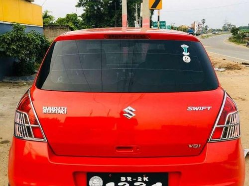 Maruti Suzuki Swift VDi, 2010, Diesel MT in Patna