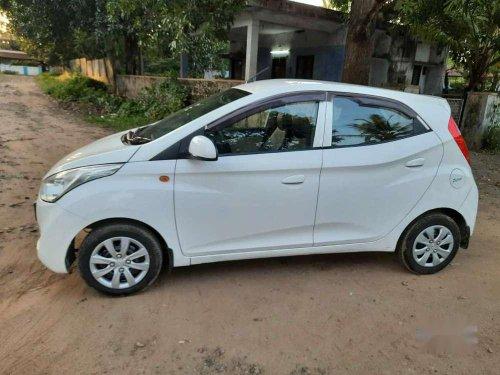 Hyundai Eon Sportz, 2012, Petrol MT for sale in Palakkad