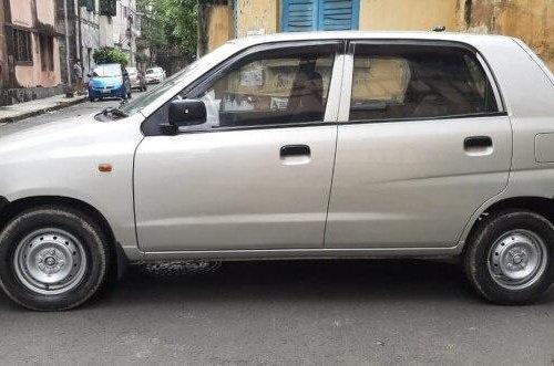 2011 Maruti Suzuki Alto MT for sale in Kolkata