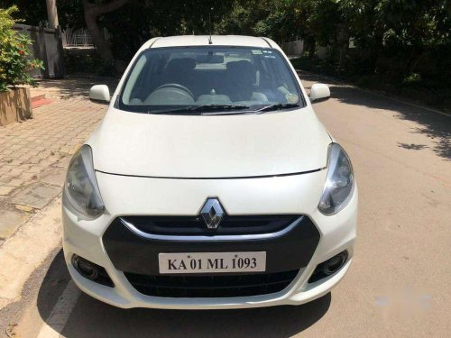Used 2014 Renault Scala RxL MT for sale in Nagar