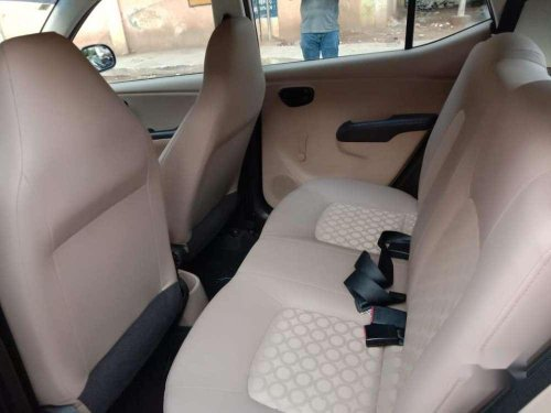 2009 Hyundai i10 Era MT for sale in Chennai
