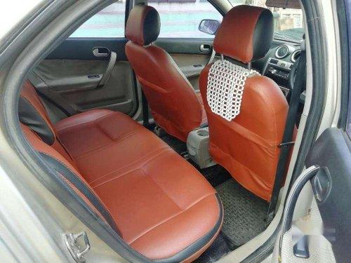 Ford Fiesta ZXi 1.4 TDCi ABS, 2007, Diesel MT in Vijayawada