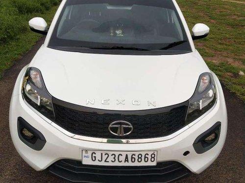 Used 2018 Tata Nexon 1.5 Revotorq XT MT for sale in Vadodara