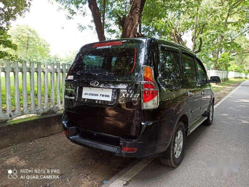 2009 Mahindra Xylo E8 ABS BS IV MT for sale in Jamshedpur