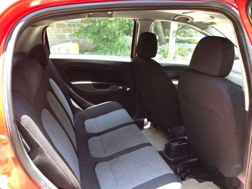 Fiat Punto 2011 MT for sale in Nagar