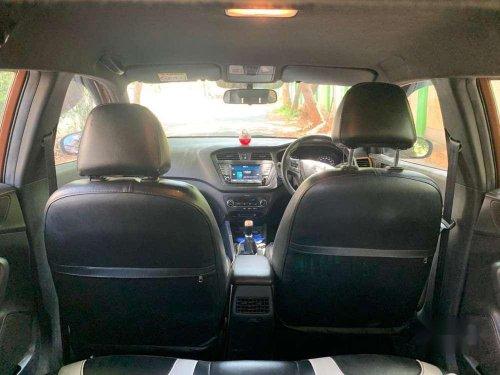 2015 Hyundai i20 Active 1.4 SX MT for sale in Tiruchirappalli