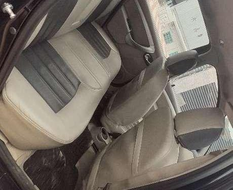 Nissan Terrano XL 2014 MT for sale in Hyderabad