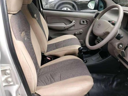 Used 2012 Tata Indica V2 MT for sale in Chennai