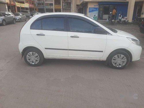 2011 Tata Vista MT for sale in Indore