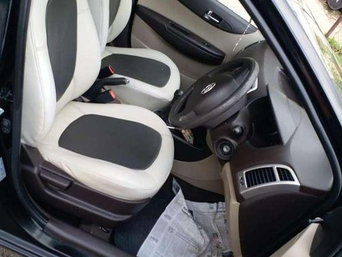 Hyundai i20 Magna 1.2 2009 MT for sale in Hyderabad