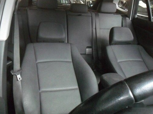 BMW X1 sDrive20d 2014 AT for sale in Bangalore