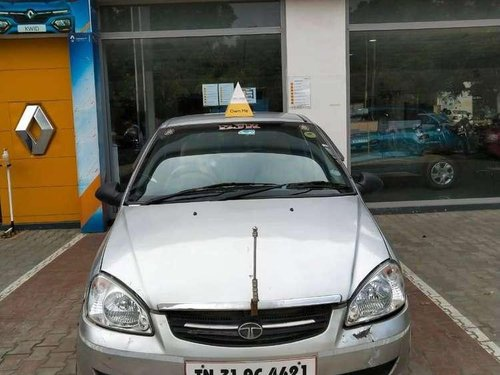 Used 2010 Tata Indica MT for sale in Chennai