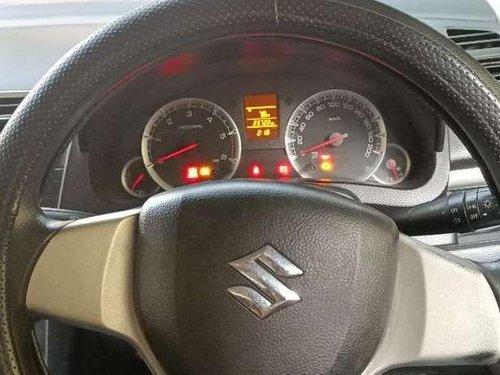 Maruti Suzuki Swift VDi, 2015, Diesel MT for sale in Jamshedpur