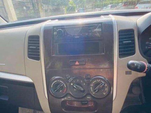 Maruti Suzuki Wagon R LXI, 2016, CNG & Hybrids MT for sale in Agra