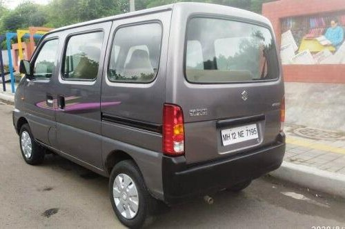 Maruti Eeco 7 Seater Standard BSIV 2016 MT for sale in Pune