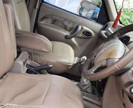 Mahindra Scorpio VLX 2WD BS-IV, 2009, Diesel MT in Coimbatore