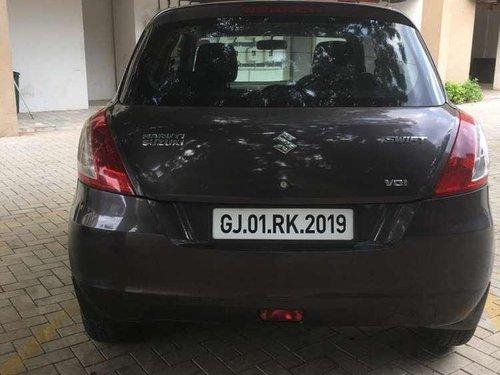 Maruti Suzuki Swift VDI 2015 MT for sale in Ahmedabad